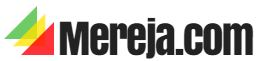 Mereja.com
