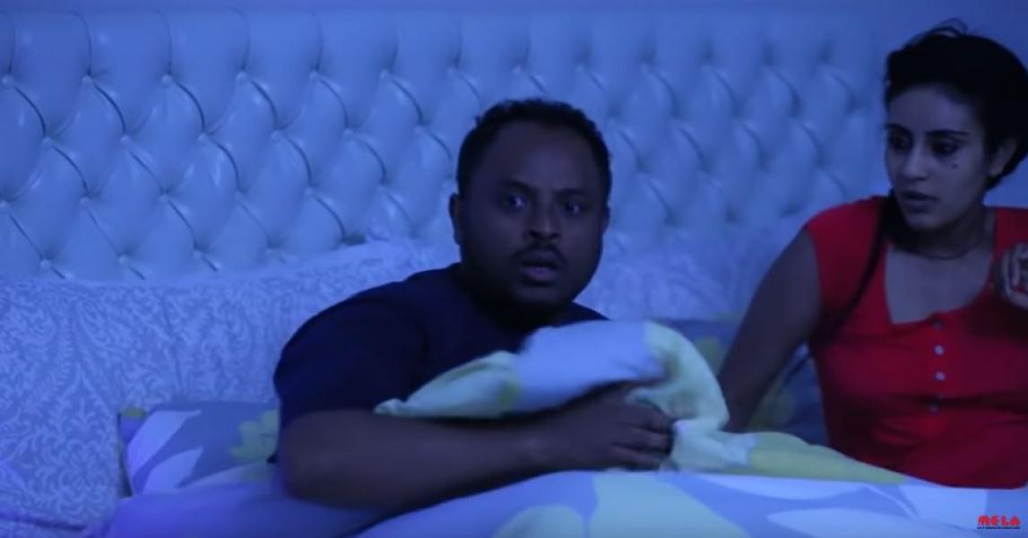 Ethiopian Drama Videos - Page 2