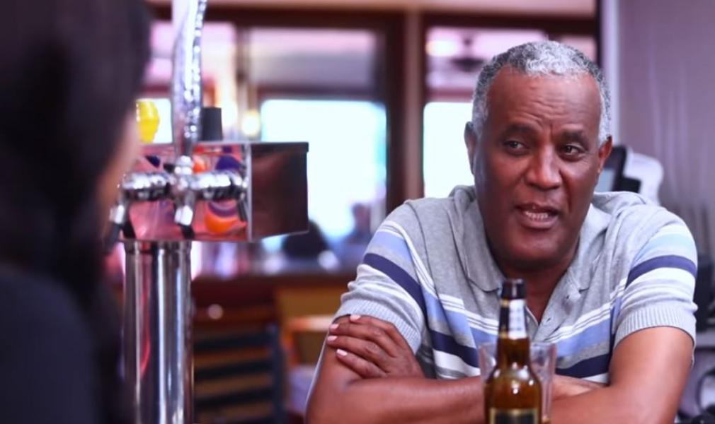 Faaqidaad : Youtube ethiopian drama zemen part 96